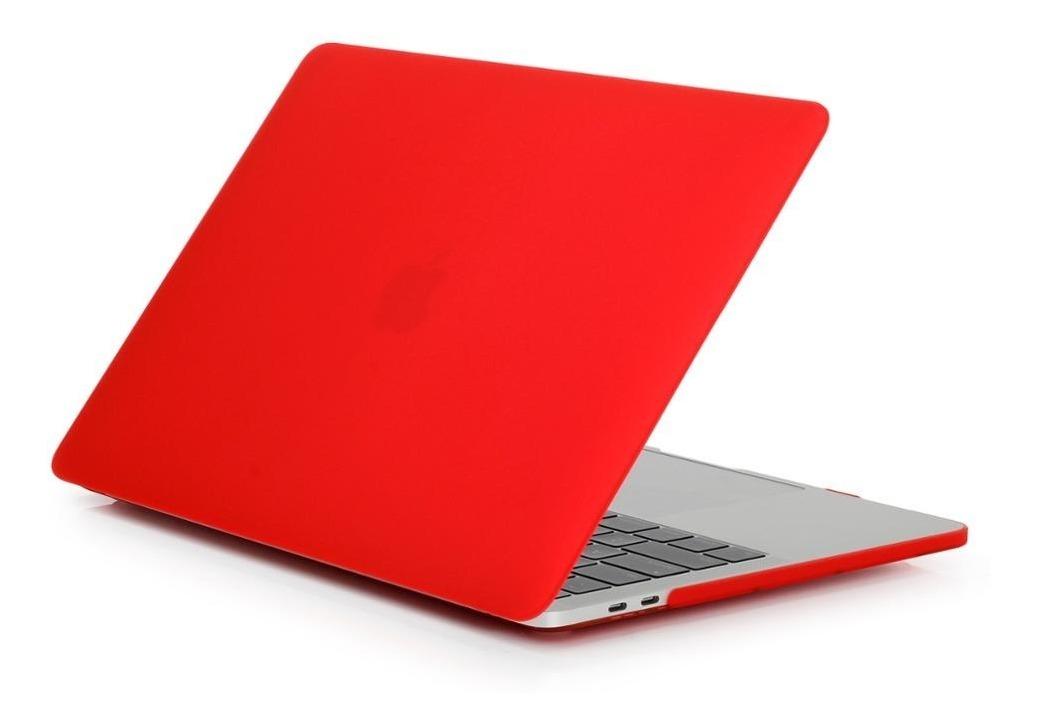 Case Macbook Air 13 A2179 /a2337 (2020-2021) Chip M1 ...