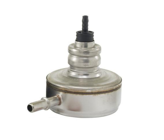 Regulador Pressão Combustível Dodge Durango 5.9 99 00 6087