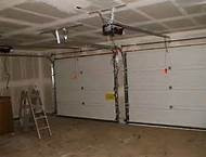Garage Doors In Cancun- Service And Installation