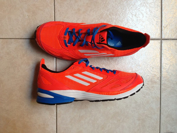 Tenis adidas Fl Runner Adiprene
