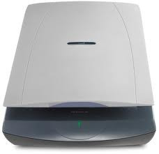GENIUS SCANNER VIVID 1200E WINDOWS VISTA DRIVER