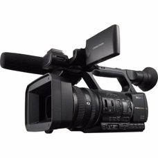 Camarógrafo Nikon 7200 + 17-50 2.8 - Jornada - Nx-5 - Drone