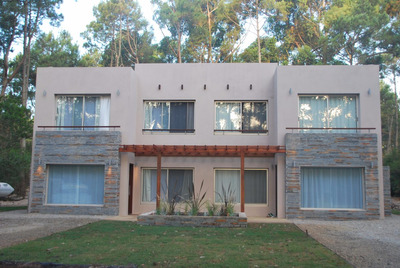 Casa Solanas Vacation Club - Village - Punta Del Este