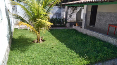 Casa Em Subaúma