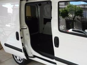 Fiat Doblo Vidriada Financiación Con O Sin Veraz Rápida Ent