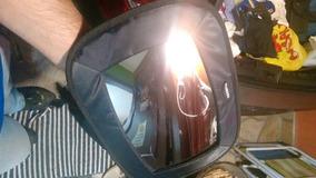 Espelho De Encosto Do Carro Para Bebe