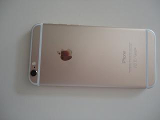 iPhone 6 16gb Novo Em Perfeito Estado