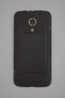 Tampa Interna Da Bateria Motorola Moto G G1 Xt1032 Xt1033