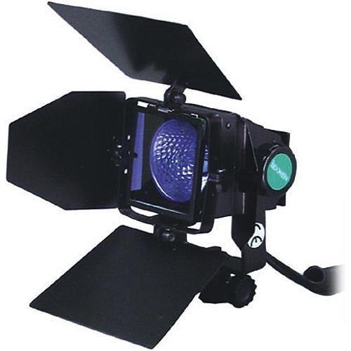 Bescor Mpl-635 12v Dc - Luz Para Camara