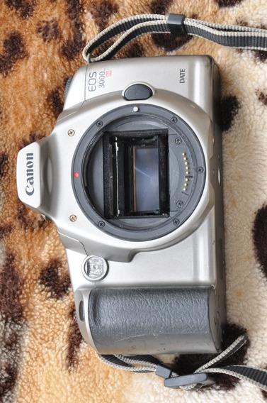 Corpo Maquinas Canon-filme