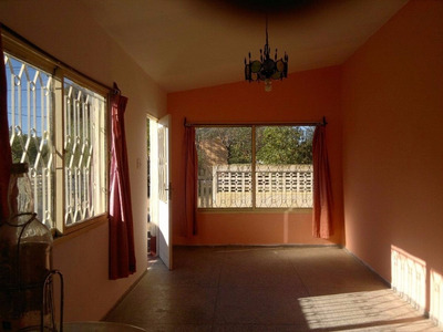 Ref. Y 257 Dos Casas Parque Del Plata Sur