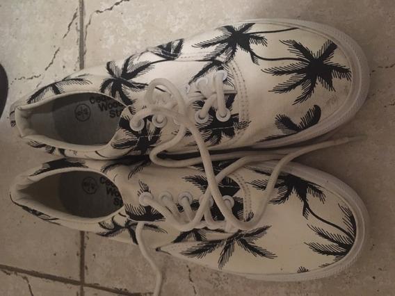 Zapatillas Primark