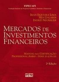 Mercados De Investimentos Financeiros