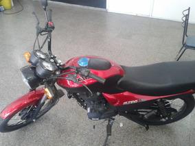 Brava Altino Eco 150