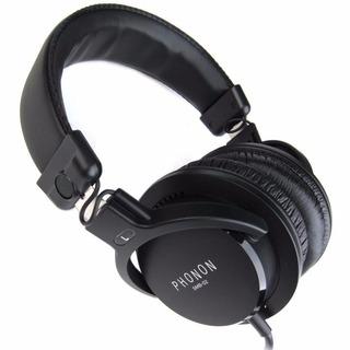 Auriculares Korg Phonon Smb-02