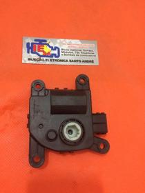 Servo Motor Caixa Ar Condicionado Ix35 H40073-0880