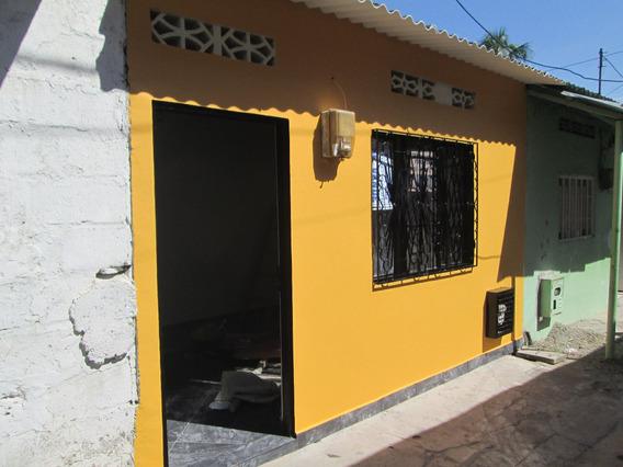 Hermosa Casa En La Dorada, Se Vende O Permuta Por Terreno