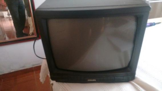 Televisão Philips 14 P