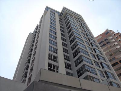 Gp Amplio Apartamento A Estrenar En El Parral!!!