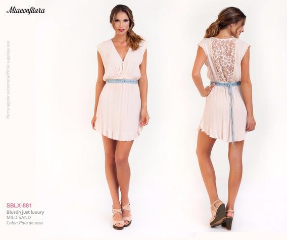 910823d0d9df Vestidos Blusones (tela Hindu) - Vestidos de Baño Mujer en Antioquia ...