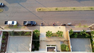 Apartamento Edifício Real Park - Parauapebas Pa