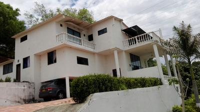 Venta Casa Carmen De Apicala