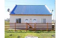 Alquiler Bungalows Altos Azules Gualeguaychu Entre Rios