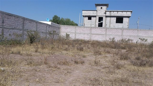 Imagen 1 de 4 de Vendo Lotes 300m Actopan Hidalgo Terreno 20 Min. Pachuca