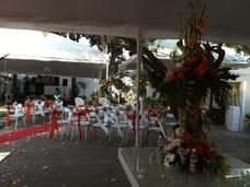 Jardín De Eventos La Montería