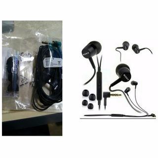 Auricular Audifono Original Sony