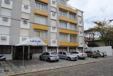 Dueño - 3er Piso - Canasvieiras - Florianopolis - 30m Mar