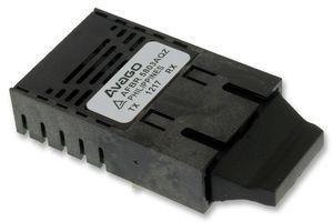 Modulo Conversor Otico Afbr-5803aqz 100mgz