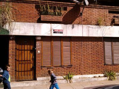Dueño Vende Duples Para 7 Personas San Bernardo