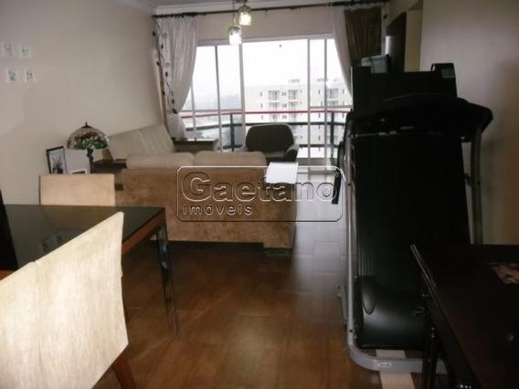 Cobertura Duplex - Macedo - Ref: 15019 - V-15019