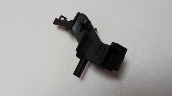 Canal De Ventilação Do Projetor Hitachi Cp-x253