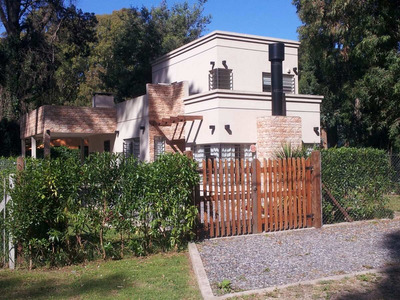 Alquiler Casa Mar Del Plata 2 Dormitorios 2 Baños Peralta R
