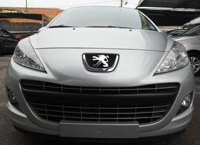 Bonito Peugeot 207 2013
