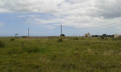 Punta Negra De Portezuelo -