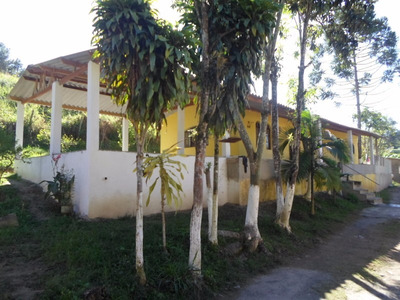 Juquitiba/4000mts/sede/lago/horta/riacho/refe:03800