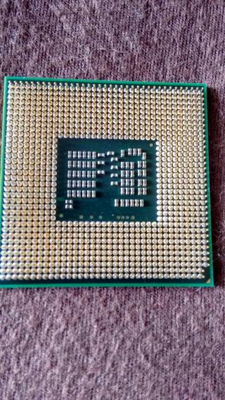 Procesador Intel Pentium P6200 2.13ghz P/ Notebook