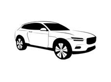 Alquile Auto Sin Depósito Entrega En Casa Whatsapp Solamente