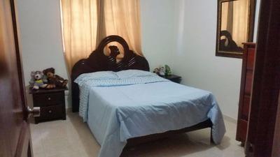 Apartamentos En La Jacobo Majluta Al Mejor Precio.