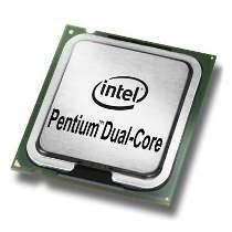 Processador Intel Pentium Dual-core E5300 2.6 Ghz Lga 775