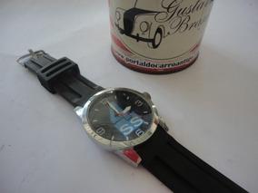 Relógio De Pulso Opala Ss