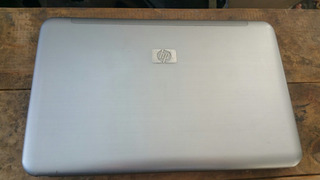 Laptop Hp Mini 2133 Por Piezas