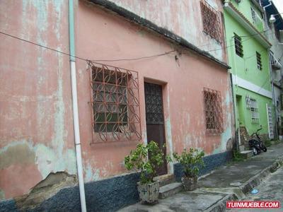 Casas En Venta 17-1497
