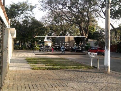 Casa - Jardim Vila Galvao - Ref: 14986 - V-14986