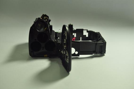 Corpo Nikon L 810