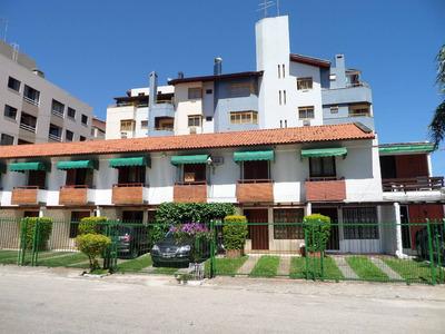Dueño Alquila, Duplex 5p 30 Mts Playa - Canasvieiras Sc.-