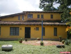 Qm Casas En Venta Paracotos